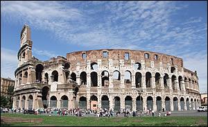 rome-tourisme