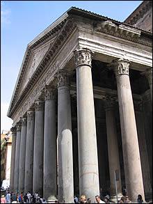 période rome antique